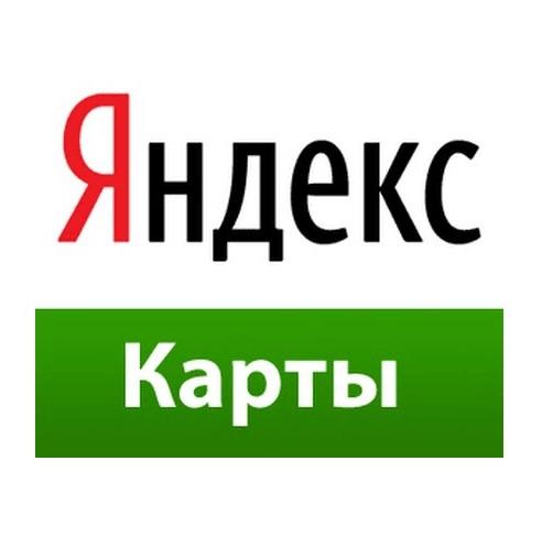 apple ремонт на белорусской